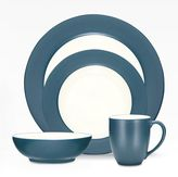 Noritake Colorwave 4-pc. Place Setting