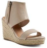 dv Women's dv Kolie Espadrille Sandals