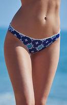 rhythm Florence Cheeky Bikini Bottom