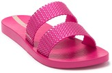 Ipanema City Slide Sandal