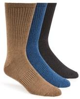 Sperry Men's 'Soft Extreme' Crew Socks