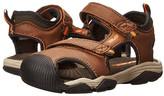 Teva Toachi 3 (Toddler/Little Kid/Big Kid)