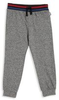Splendid Toddler's & Little Boy's Drawstring Sweatpants