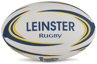 Official Rugby Ball