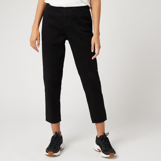 Superdry Women's Ruby Slim Leg Trousers