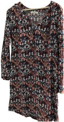 La Petite Francaise Cotton Dress for Women