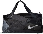 Nike Vapor Max Air Training Medium Duffel Bag Duffel Bags