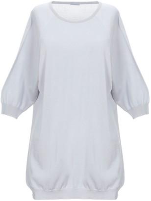 Malo Sweaters - Item 39998900TQ