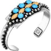 Dannijo GIGI Bracelet Bracelet