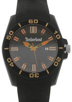 Timberland Dunbarton Watch