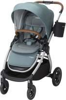 Maxi-Cosi Adorra Stand Alone Stroller