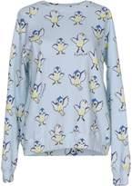 Au Jour Le Jour Sweatshirts - Item 12007782