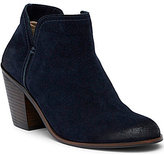Kenneth Cole Reaction Reaction Womens Kite Fly Booties
