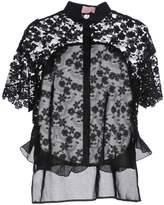 Giamba Shirts - Item 38664259