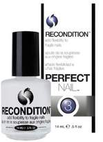 Seche Perfect Nail (Display of 9)