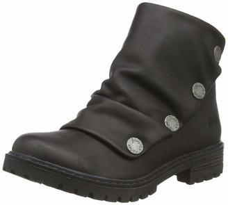 Blowfish Women's Razma Ankle Boots