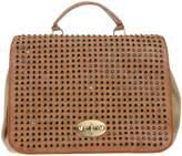 Mia Bag Handbags - Item 11056522