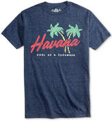 American Rag Men's Havana Graphic T-Shirt, Created for Macy's