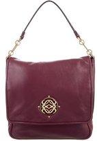 Loewe Soft Leather Bag