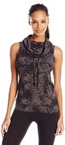 Threads 4 Thought Women's Adanna Sleeveless Pullover Top