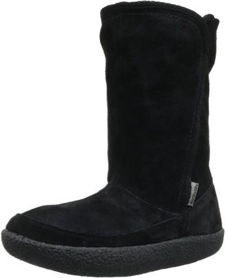 Northside Women's Sitka Boot