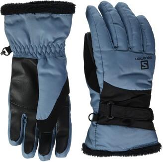 Salomon Women's Glove