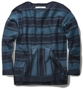 OUTERKNOWN Lost Horizon Pullover