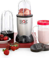 Magic Bullet The Original MBR1101