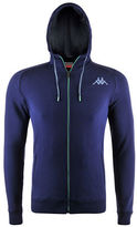 Kappa Komabt Wuyen Training Fleece Jacket