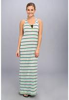 Trina Turk Maxi Dress