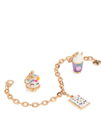 Charm It!(R) Magical Sweets Bracelet Gift Set