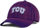 Top of the World TCU Horned Frogs Vintnew Cap