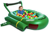 Thunderbird 2 Play Pool - 4ft - 75 Litres