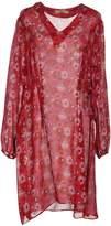 Charlotte Sparre Short dresses - Item 34731782