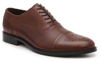Kenneth Cole Reaction Design 2112113 Oxford