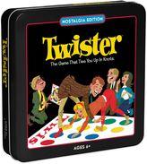 Nostalgia Edition Twister Board Game