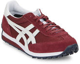 Asics EDR 78 Unisex Lace-Up Sneakers