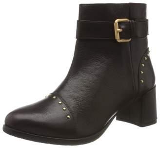 JOOP! Women's nara Boot mie 2 Ankle