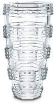 Baccarat Heritage cordon vase