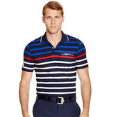Ralph Lauren US Ryder Cup Active-Fit Polo