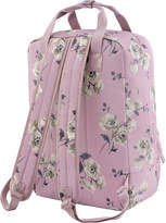 Cath Kidston Island Bunch Backpack