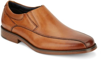 Dockers Franchise 2.0 Men's Dress Loafers