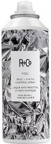 R+CO Women's Foil Frizz & Static Control Spray