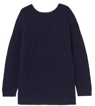 Ninety Percent Jumper