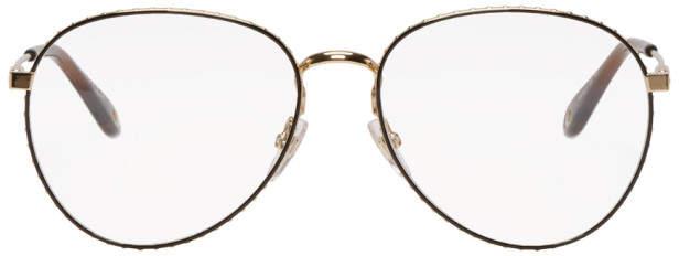 3da1dcd3bad5 Givenchy Men's Eyewear - ShopStyle