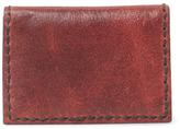 John Varvatos Brooklyn Bifold Card Case