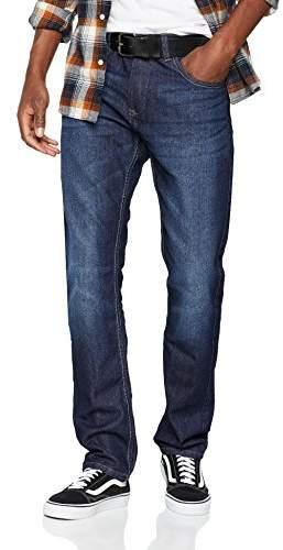 c78d6e14236 Crosshatch Jeans For Men - ShopStyle UK