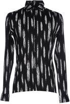 Roberto Cavalli Shirts - Item 38629401