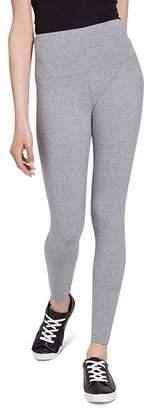 Lysse Cotton Stretch Leggings