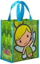 Disney Tinker Bell MXYZ Glitter Wings Bag